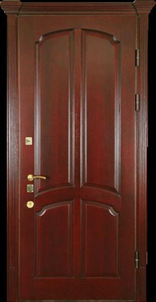 заказать металлические двери в сзао