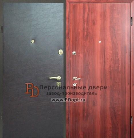 металлические двери в районе метро теплый стан