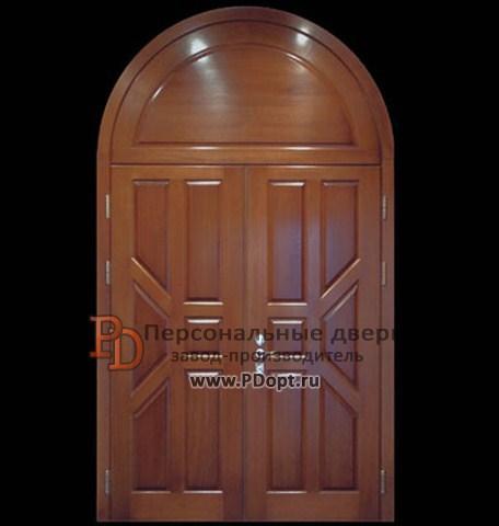 дверь входная а 3